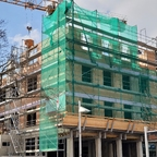 Neue Straße 44  März 2019