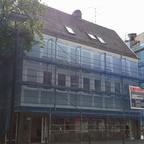 Ulm Neue Straße Sanierung am Bestand September 2014 (3)