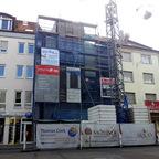 Ulm Allgemeiner Sanierungs und Bauthread Frauenstraße (32)