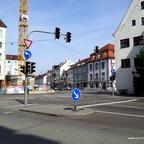 Ulm Allgemeiner Sanierungs und Bauthread Frauenstraße (12)