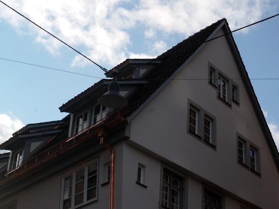 Ulm Renovierung Eckhaus  Platzgasse-Neuer Graben (4)