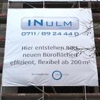 Ulm InUlm Neubau Südwestbank Hirschstrasse (3)