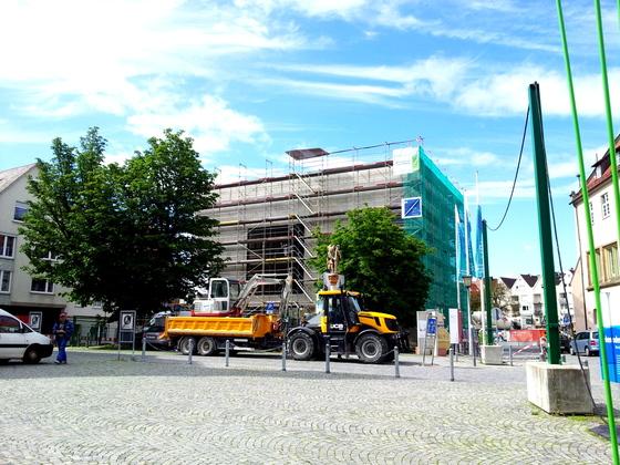 Ulm Neue Synagoge  (55)