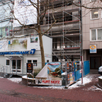 Ulm InUlm Neubau Südwestbank Hirschstrasse (4)