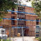 Neu Ulm  Sanierung  Umbau und Neubauten mit geringer Resonanz (4)