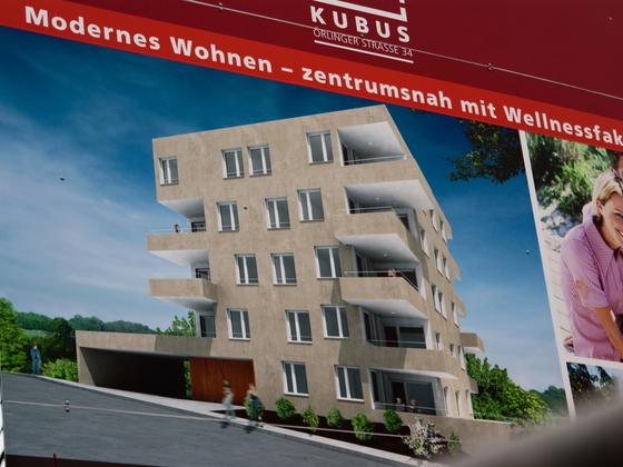 Ulm Ö34 Kubus  Örlinger Strasse 34 (4)