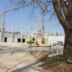 Orange Campus April 2019