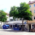 Ulm Wohn und Geschäftshaus Frauenstraße 34 (1)