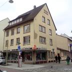 Ulm Hafenbad 22 April 2013 (1)