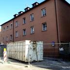 Ulm Sedelhöfe   (5)