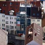Ulm Allgemeiner Sanierungs und Bauthread Frauenstraße (8)