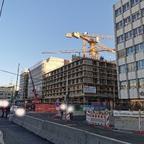 Neubau Bahnhofstraße 7