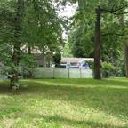 Ulm Bismarckring Neues Gemeindehaus für die Reformationsgemeinde Juli 2014 (1)