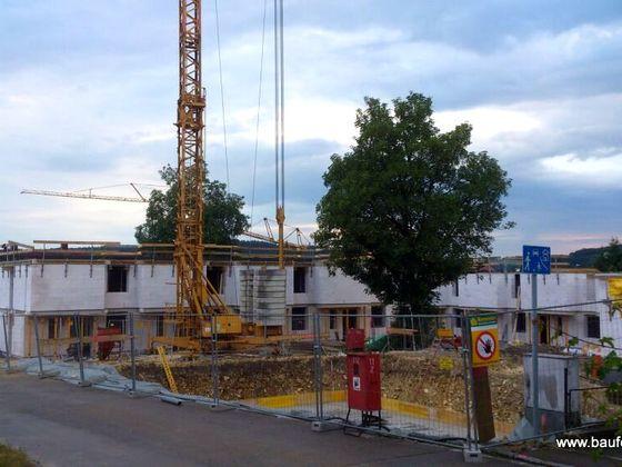 Ulm Am Türmle Juni 2013 (4)
