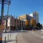 Neu Ulm Marienstraße 7 bis 9a Januar 2019