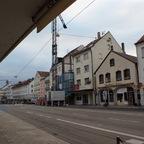 Ulm Allgemeiner Sanierungs und Bauthread Frauenstraße (34)