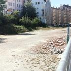 Gnllleisrnaustraße