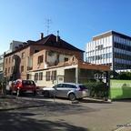 Ulm Sedelhöfe   (2)