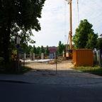 Neu Ulm  Sanierung  Umbau und Neubauten mit geringer Resonanz (7)