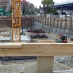 Ulm Neubau Ypsilon April 2017