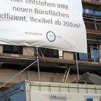 Ulm InUlm Neubau Südwestbank Hirschstrasse (7)