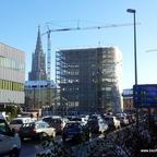 Ulm Wengentor Dezember 2012 (3)