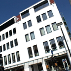 Ulm Umbau & Aufstockung Wohn & Geschäftshaus Neue Strasse (19)