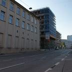 Ulm Bürogebäude Münchner Straße 15 (12)