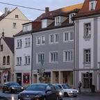 Ulm Allgemeiner Sanierungs und Bauthread Frauenstraße (5)