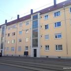Sozialer Wohnungsbau  (2)