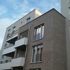 Ulm Neubau Nübelingweg Mietwohnungsbau Jan 2015 2