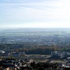 Neu Ulm NU21 Oktober 2012