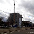 Ulm Wengentor März 2013 (7)