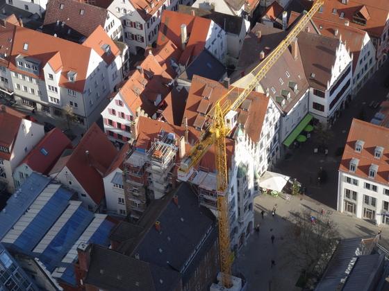 Ulm Januar 2014  (2)