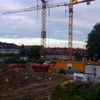 Ulm Am Türmle Juni 2013 (6)