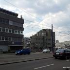 Ulm Wohn und Einkaufsquartier Sedelhöfe Juli 2013 (2)