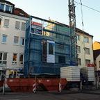 Ulm Allgemeiner Sanierungs und Bauthread Frauenstraße (50)