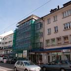 Ulm Allgemeiner Sanierungs und Bauthread Frauenstraße (21)