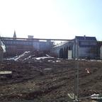 Ulm Neubau Griesgasse 21 bis 27 März 2013 (2)