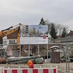 SK Neubau Söflinger Straße 120/124