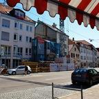 Ulm Allgemeiner Sanierungs und Bauthread Frauenstraße (40)
