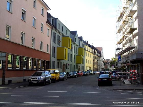 Neu Ulm Bausünde  (1)