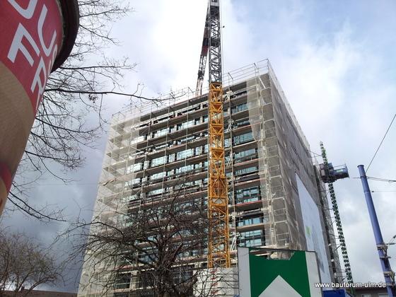Ulm Wengentor April 2013 (3)