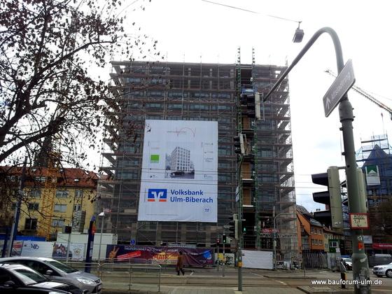 Ulm Wengentor März 2013 (5)