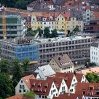 Ulm Bürogebäude Münchner Straße 15 (5)