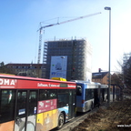 Ulm Wengentor Ecke Olgastraße Wengengasse Februar 2013 (3)
