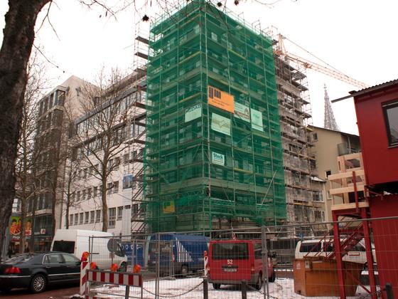 Ulm Ärztehaus Glöcklerstraße 1-5 (25)