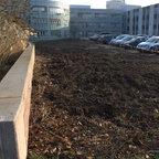 Neu Ulm Donauklinik Erweiterungsbau (39)