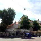 Ulm Wohn und Geschäftshaus Frauenstraße 34 (2)