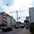Ulm Allgemeiner Sanierungs und Bauthread Frauenstraße (26)